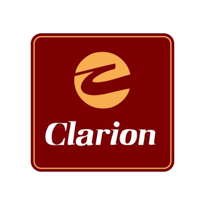 clarion hotel winn gävle